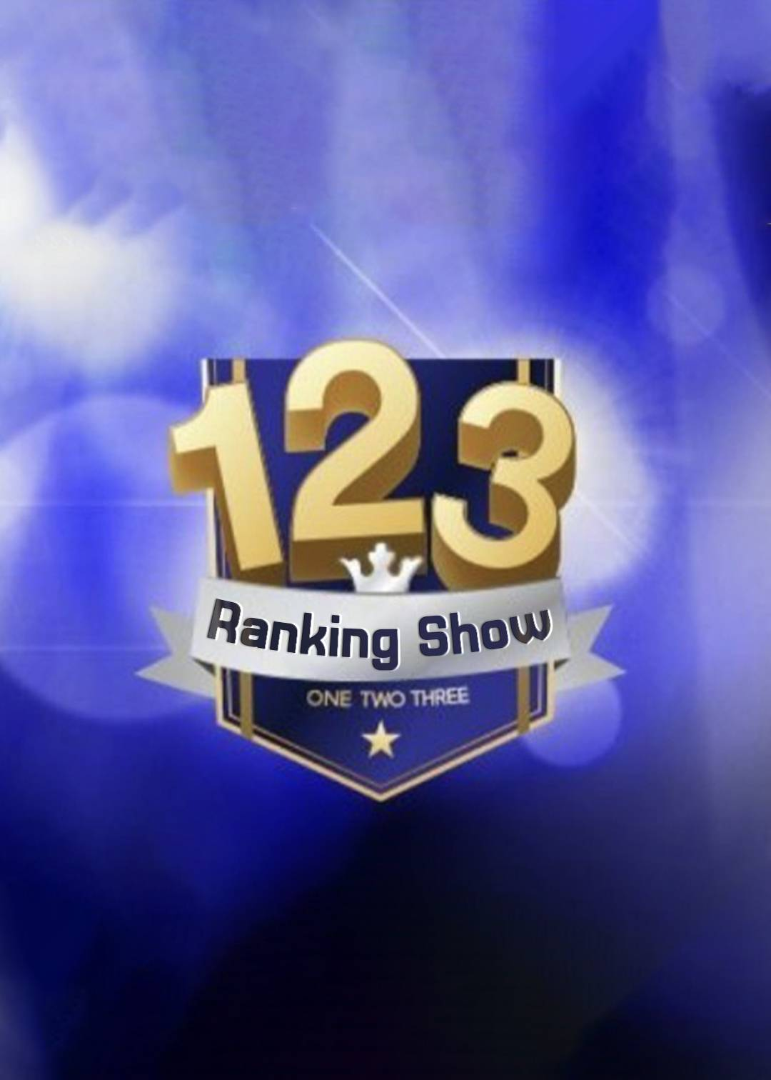 Ranking Show